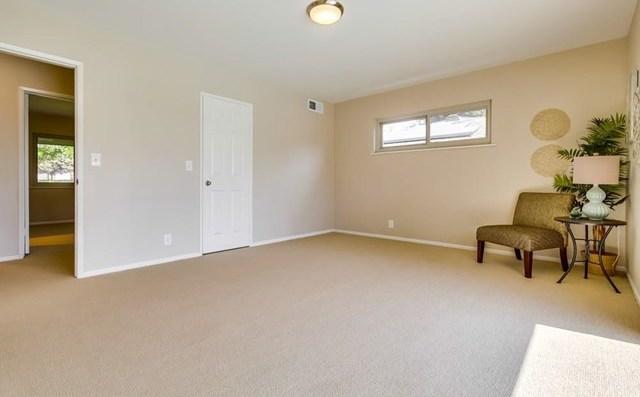 Closed | 190 W 16th Street Upland, CA 91784 29