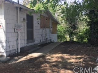 Closed | 14050 Pollard Drive Lytle Creek, CA 92358 2