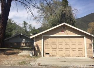 Closed | 14058 Pollard Drive Lytle Creek, CA 92358 0