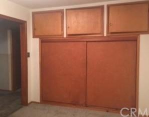 Closed | 14058 Pollard Drive Lytle Creek, CA 92358 15