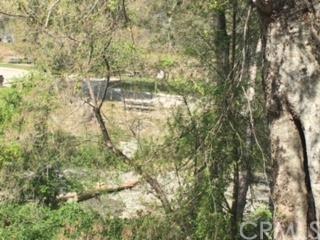 Closed | 14058 Pollard Drive Lytle Creek, CA 92358 22