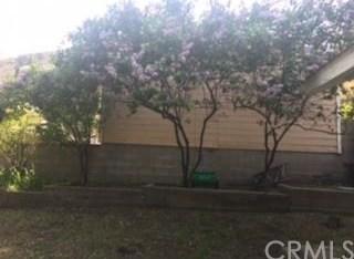 Closed | 14058 Pollard Drive Lytle Creek, CA 92358 27
