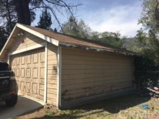 Closed | 14058 Pollard Drive Lytle Creek, CA 92358 28