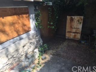 Closed | 14070 Pollard Drive Lytle Creek, CA 92358 3