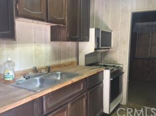 Closed | 14070 Pollard Drive Lytle Creek, CA 92358 11