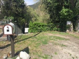 Closed | 14070 Pollard Drive Lytle Creek, CA 92358 20
