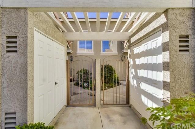 Closed | 7625 Haven Avenue #D Rancho Cucamonga, CA 91730 1