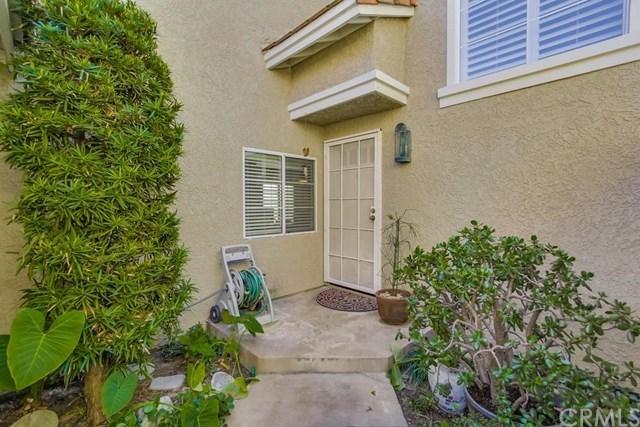 Closed | 7625 Haven Avenue #D Rancho Cucamonga, CA 91730 2