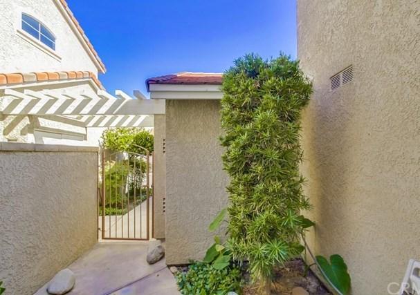 Closed | 7625 Haven Avenue #D Rancho Cucamonga, CA 91730 3