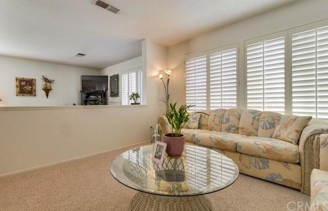 Closed | 7625 Haven Avenue #D Rancho Cucamonga, CA 91730 6