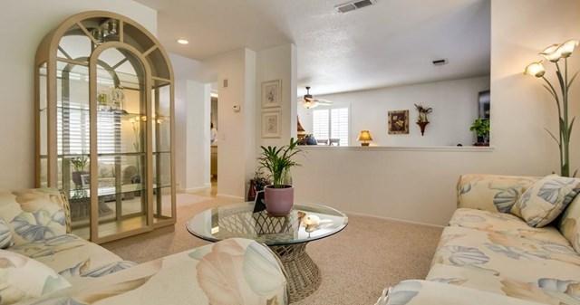 Closed | 7625 Haven Avenue #D Rancho Cucamonga, CA 91730 7
