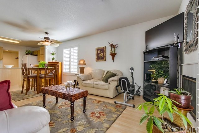 Closed | 7625 Haven Avenue #D Rancho Cucamonga, CA 91730 11