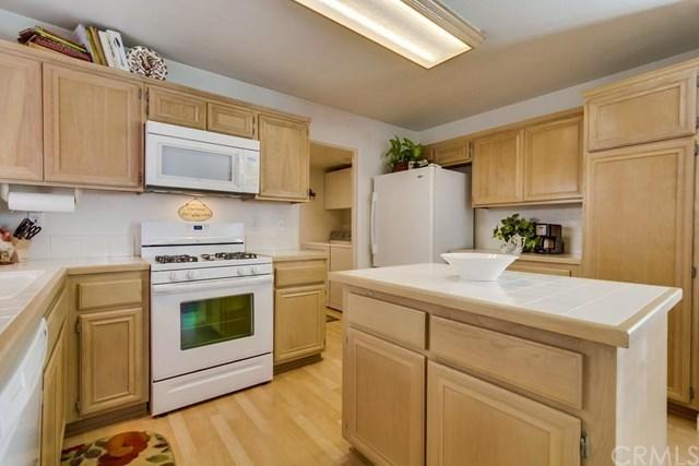 Closed | 7625 Haven Avenue #D Rancho Cucamonga, CA 91730 16