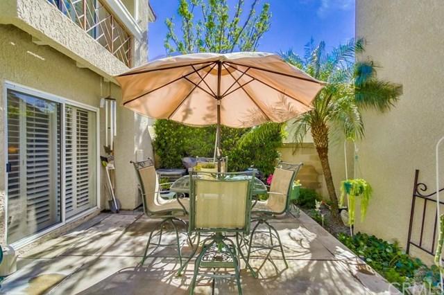 Closed | 7625 Haven Avenue #D Rancho Cucamonga, CA 91730 35