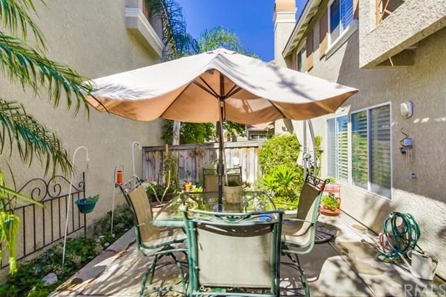 Closed | 7625 Haven Avenue #D Rancho Cucamonga, CA 91730 36