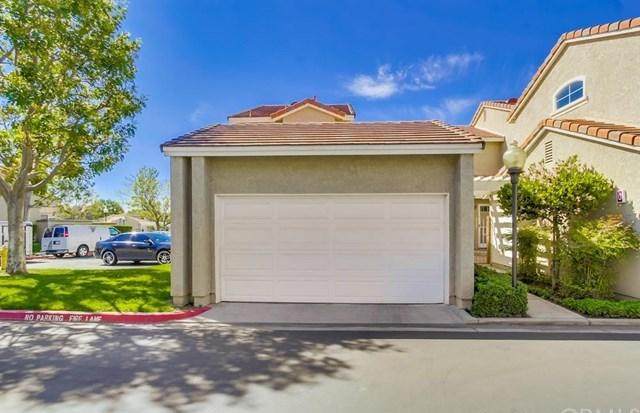Closed | 7625 Haven Avenue #D Rancho Cucamonga, CA 91730 38