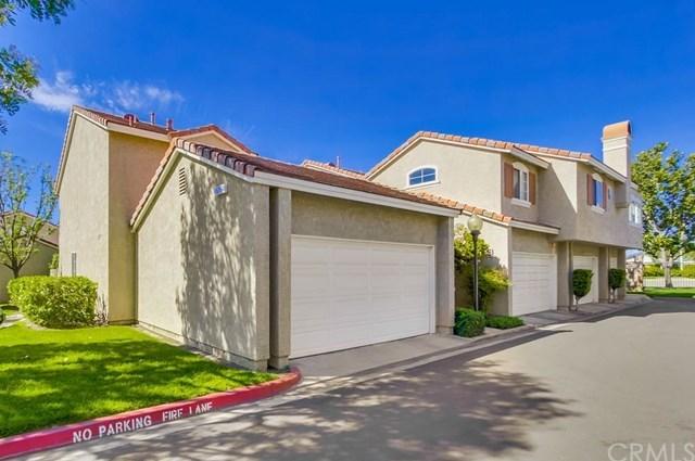 Closed | 7625 Haven Avenue #D Rancho Cucamonga, CA 91730 39
