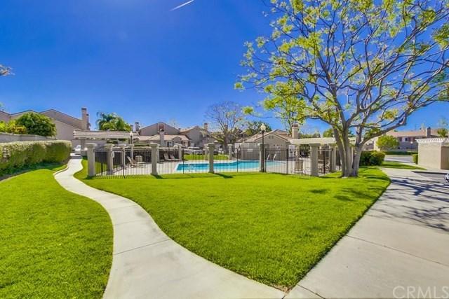 Closed | 7625 Haven Avenue #D Rancho Cucamonga, CA 91730 40