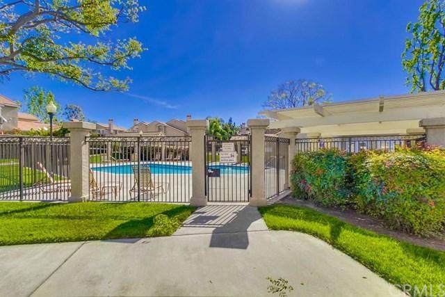 Closed | 7625 Haven Avenue #D Rancho Cucamonga, CA 91730 41