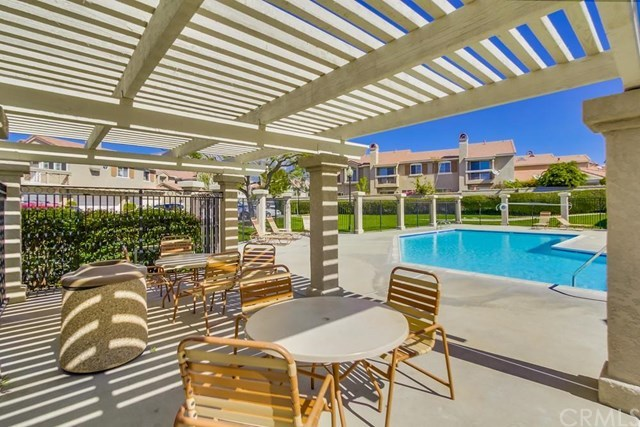 Closed | 7625 Haven Avenue #D Rancho Cucamonga, CA 91730 42