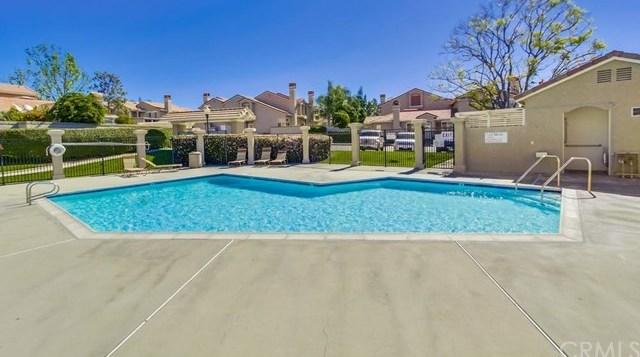 Closed | 7625 Haven Avenue #D Rancho Cucamonga, CA 91730 43