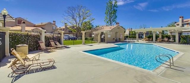 Closed | 7625 Haven Avenue #D Rancho Cucamonga, CA 91730 44