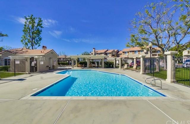 Closed | 7625 Haven Avenue #D Rancho Cucamonga, CA 91730 45