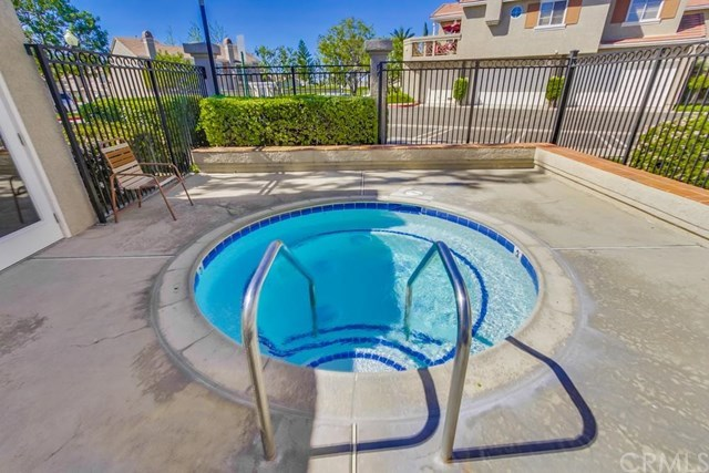 Closed | 7625 Haven Avenue #D Rancho Cucamonga, CA 91730 47