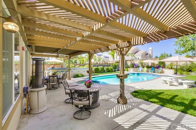Closed | 5646 Alhambra Court Rancho Cucamonga, CA 91739 62