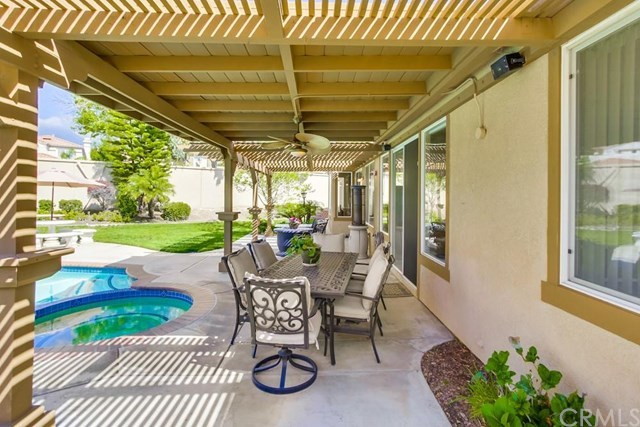 Closed | 5646 Alhambra Court Rancho Cucamonga, CA 91739 63