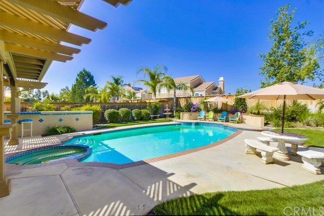Closed | 5646 Alhambra Court Rancho Cucamonga, CA 91739 68