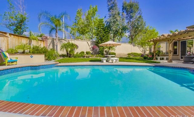 Closed | 5646 Alhambra Court Rancho Cucamonga, CA 91739 69