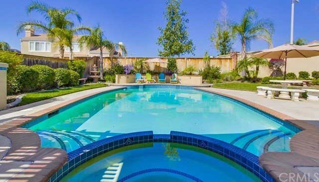 Closed | 5646 Alhambra Court Rancho Cucamonga, CA 91739 70
