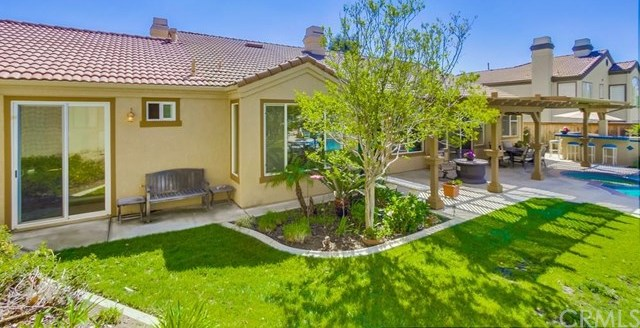 Closed | 5646 Alhambra Court Rancho Cucamonga, CA 91739 72