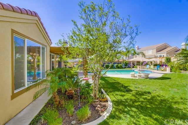 Closed | 5646 Alhambra Court Rancho Cucamonga, CA 91739 73