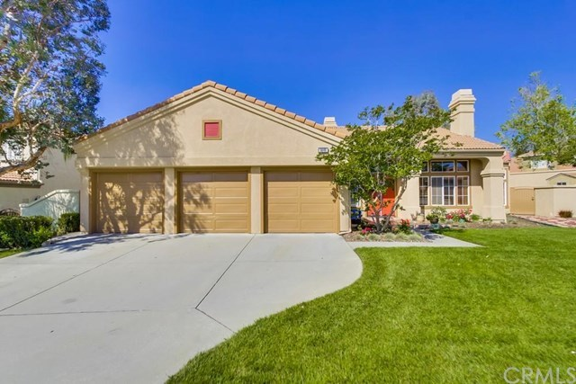 Closed | 5646 Alhambra Court Rancho Cucamonga, CA 91739 0