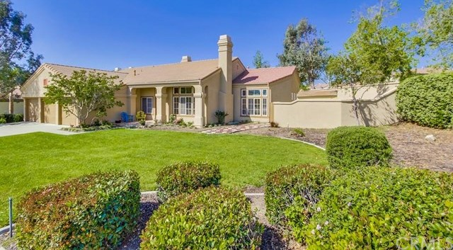 Closed | 5646 Alhambra Court Rancho Cucamonga, CA 91739 1