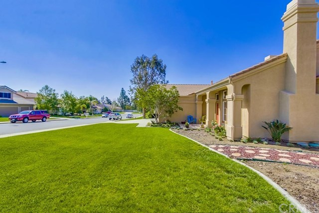 Closed | 5646 Alhambra Court Rancho Cucamonga, CA 91739 2