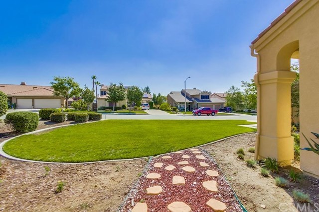 Closed | 5646 Alhambra Court Rancho Cucamonga, CA 91739 3