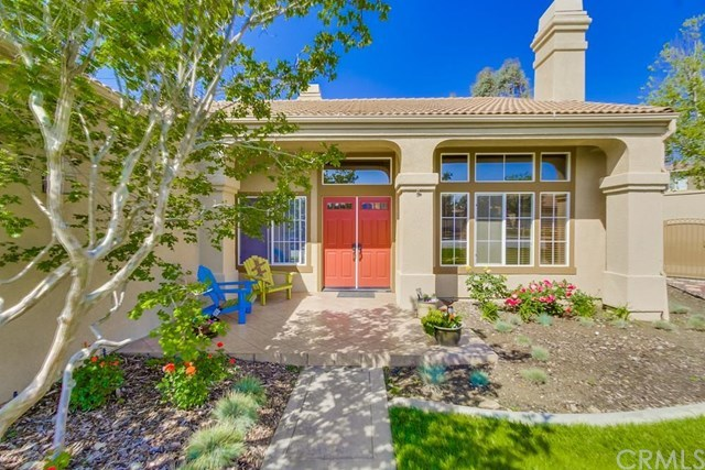 Closed | 5646 Alhambra Court Rancho Cucamonga, CA 91739 4