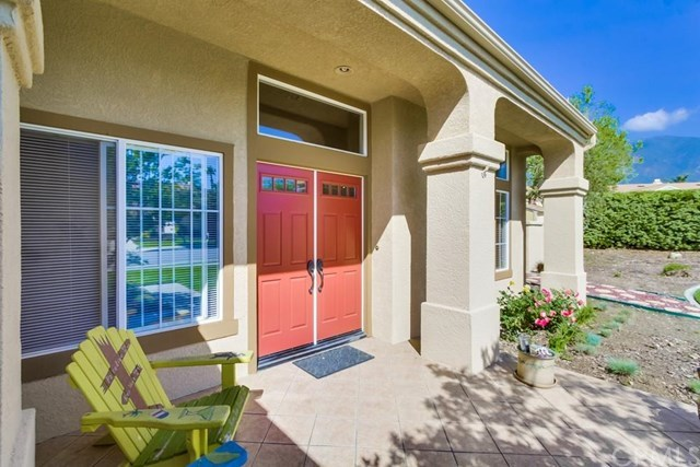 Closed | 5646 Alhambra Court Rancho Cucamonga, CA 91739 5