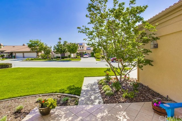 Closed | 5646 Alhambra Court Rancho Cucamonga, CA 91739 7