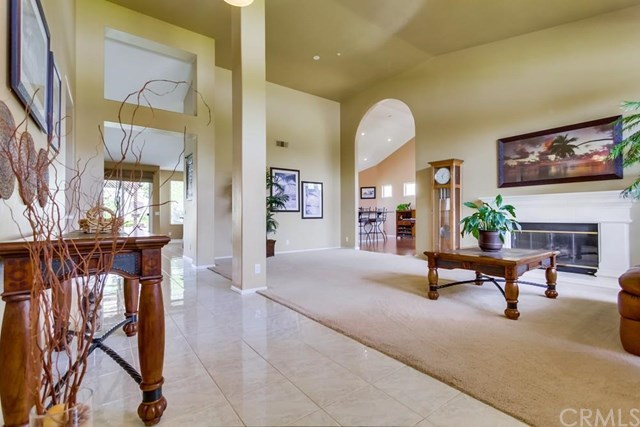 Closed | 5646 Alhambra Court Rancho Cucamonga, CA 91739 8