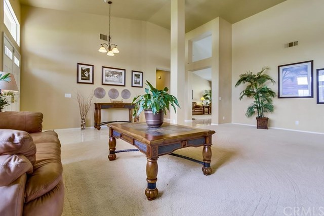 Closed | 5646 Alhambra Court Rancho Cucamonga, CA 91739 12