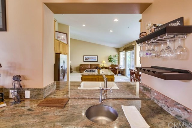 Closed | 5646 Alhambra Court Rancho Cucamonga, CA 91739 24