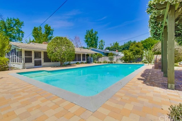 Closed | 1250 N Laurel Avenue Upland, CA 91786 46