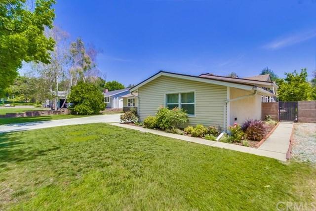 Closed | 1250 N Laurel Avenue Upland, CA 91786 3