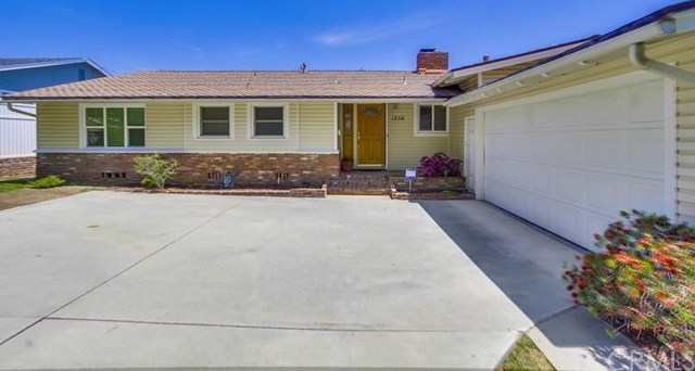 Closed | 1250 N Laurel Avenue Upland, CA 91786 5