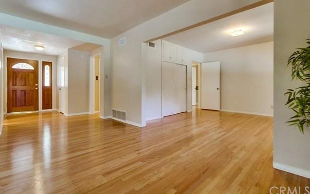 Closed | 1250 N Laurel Avenue Upland, CA 91786 11