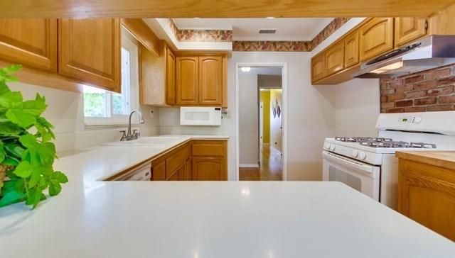 Closed | 1250 N Laurel Avenue Upland, CA 91786 21